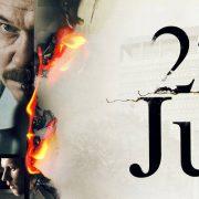 22. July