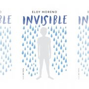 Invisible, de Eloy Moreno