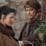 Outlander 1x03