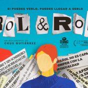 'Rol & Rol'