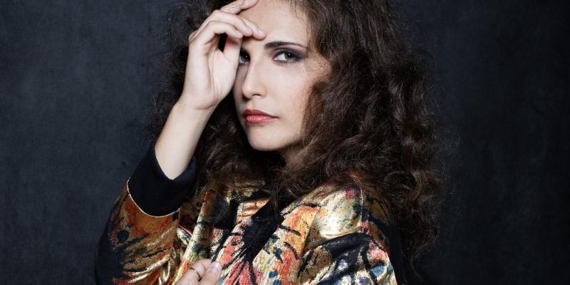 Laura Ledesma