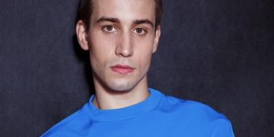 Lucas Nabor
