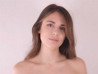Paola Pinar