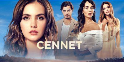 Cennet (2020)