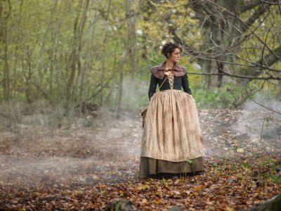 Outlander 1x04