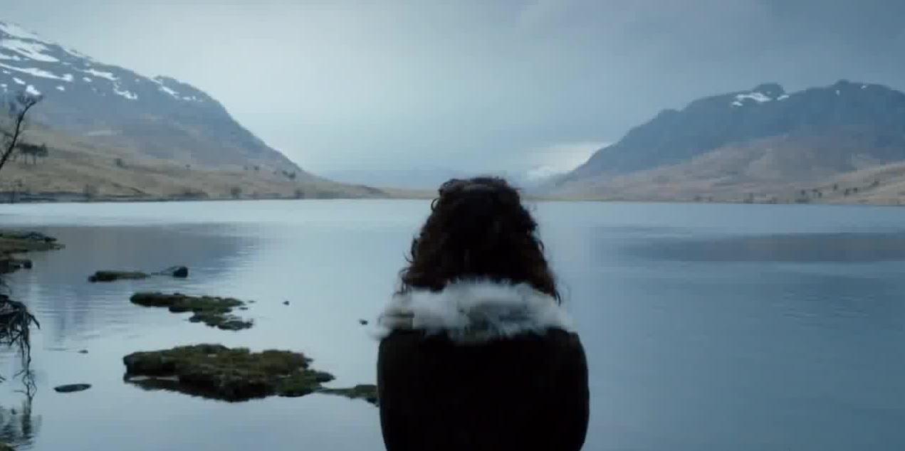 Outlander 1x05