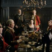 Outlander 1x06