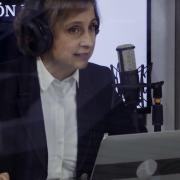 Silencio Radio 2