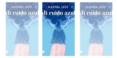 Marina Jade