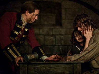 Outlander 1x15