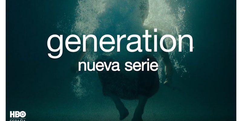 'GENERA+ION'