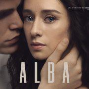 'Alba'