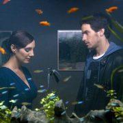 La vida de los peces (2010)