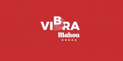 Vibra Mahou