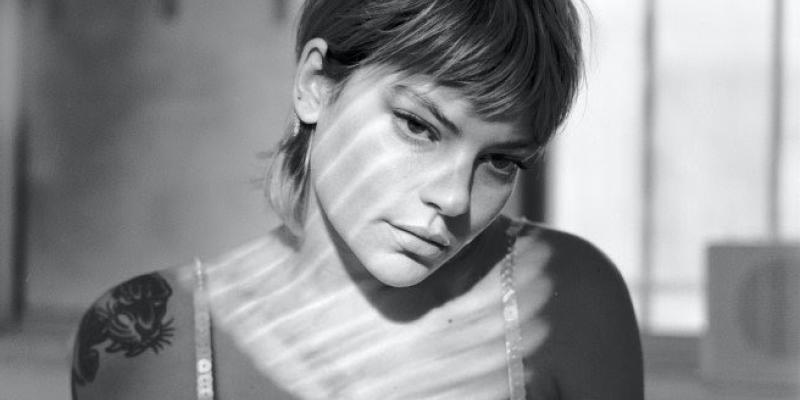 Donna Missal