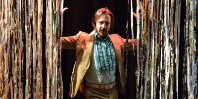 'Don Juan Grandes Éxitos'