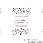 Narrativas económicas
