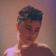 Violeta Tello Grau