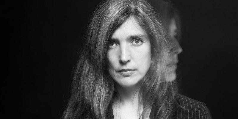 Elena Setién