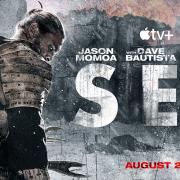 'See'