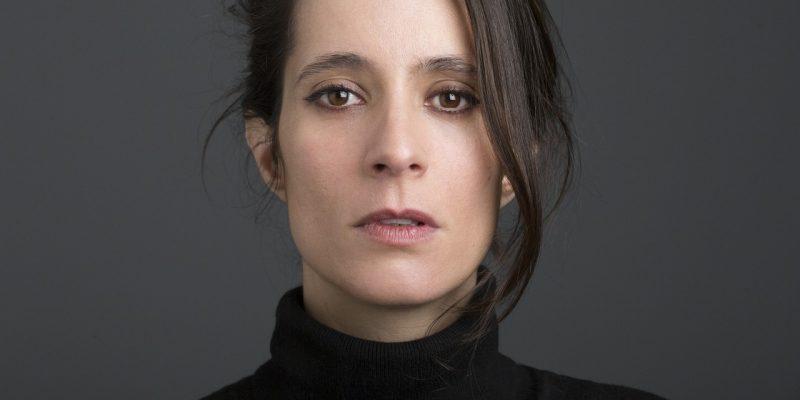 Ángela Boix