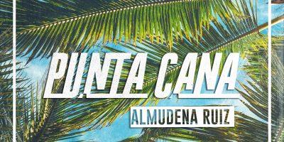 Almudena Ruíz