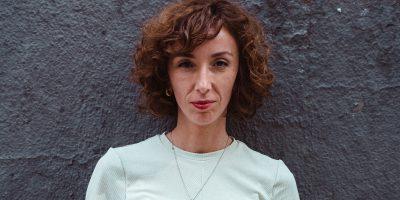 Carol Rodríguez Colás