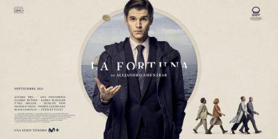 'La Fortuna'
