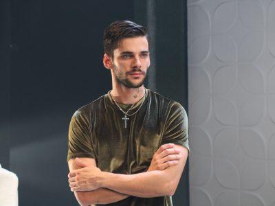 Álvaro Rico
