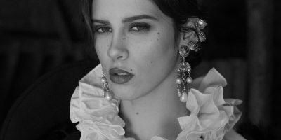 Cristina Len